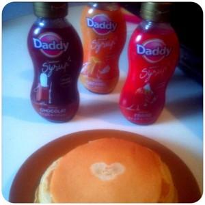 pancakes ilovemanger